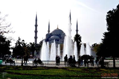 IstanbulGriots4