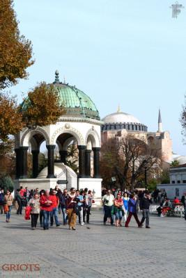 IstanbulGriots5