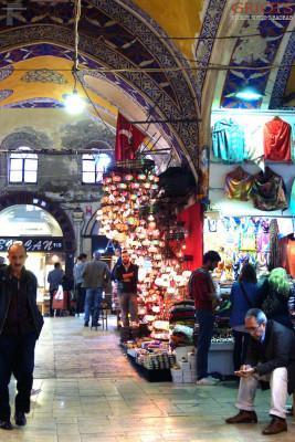 IstanbulGriots6