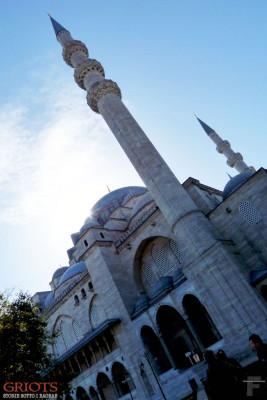 IstanbulGriots8