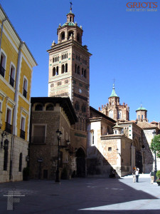 TeruelFra5