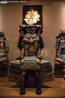 SamuraiGri1