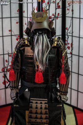 SamuraiGri4