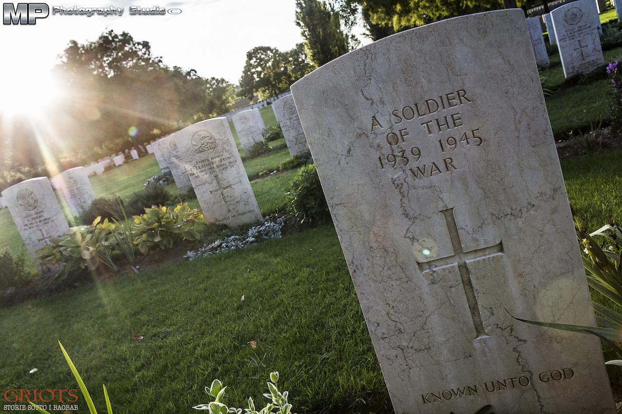 10-09-1943: una storia dimenticata (2)