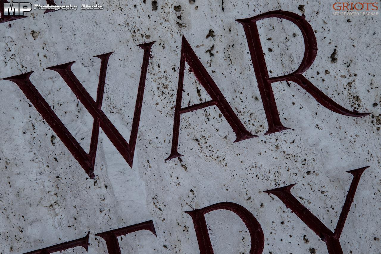 10-09-1943: una storia dimenticata (1)
