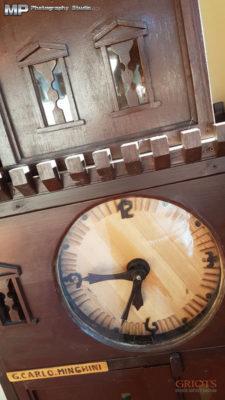 L'Anno Mille (3): il senso del tempo