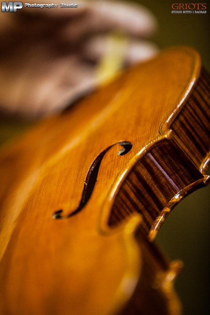 Tarisio, il cacciatore di violini