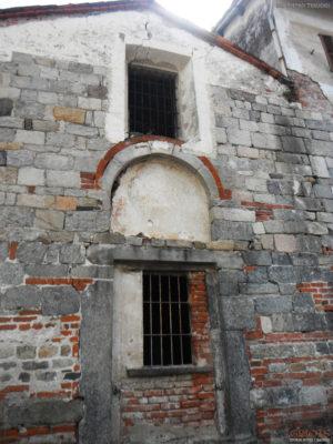 San Giovanni di Cressa
