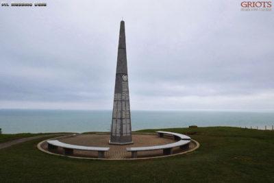 Operation Overlord: D-Day, il giorno più lungo